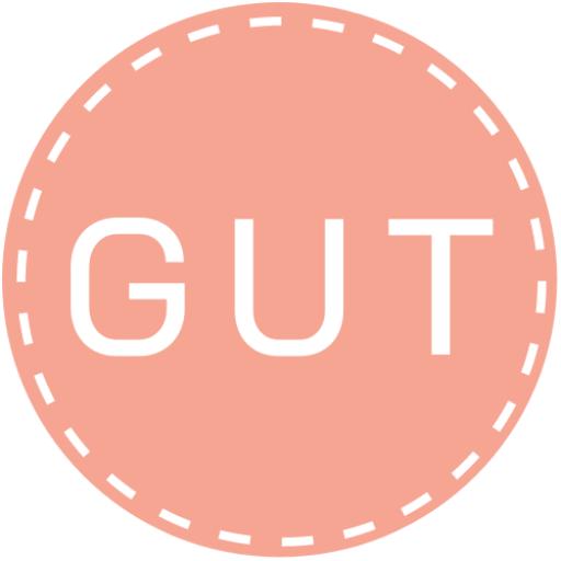 GUT Nutrición